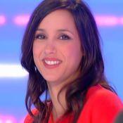 Elise Chassaing : La jolie brune de Canal+ est enceinte
