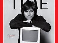 Steve Jobs n'a pas toujours été un bon père : les confessions de son biographe
