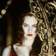 Nicole Kidman dans Moulin Rouge !
