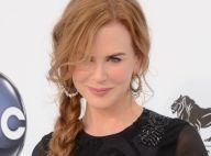 Nicole Kidman : Ses plus grands succès, ses pires échecs