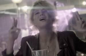 Selah Sue fait rayonner ses 'Crazy Vibes' surnaturelles