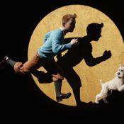 Tintin et Milou : Un carton phénoménal au box-office