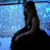 Twilight 4 : Un clip ultra-romantique de la bande originale se dévoile