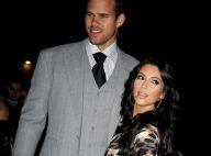 Divorce de Kim Kardashian et Kris Humphries : Faux mariage et vraie mascarade ?