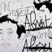 Alain Bashung : Un aperçu érotique de son hommage à Serge Gainsbourg