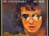 Michel Sardou : 30 ans après, Les Lacs du Connemara est toujours une chanson-clé