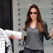 Sandra Bullock, Angelina Jolie, Gwen Stefani... Ces stars qui donnent sans compter