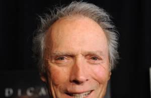 Clint Eastwood prend la place de Leonardo DiCaprio