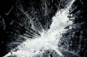 The Dark Knight Rises : Batman a besoin que ses fans hurlent pour lui