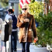 Look de la semaine : Gwen Stefani affronte Nicole Richie et Jessica Alba
