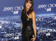 Tamara Mellon : La reine de la chaussure quitte Jimmy Choo