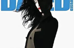 Eva Green se mesure à Kate Moss, qui retrouve le père de sa fille