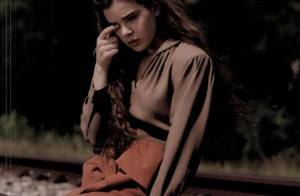 Hailee Steinfeld : La jeune adolescente malmenée en Angleterre