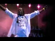 Jeff Joseph : Le fabuleux chanteur caribéen est mort