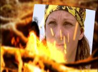 Koh Lanta 11 : Patricia éliminée, Virginie abandonne, et une audience en hausse