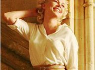 My Week with Marilyn : La transformation spectaculaire de Michelle Williams