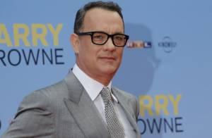Tom Hanks repart en guerre