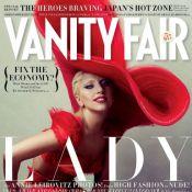 Lady Gaga déçue par l'amour et les hommes : l'interview vérité