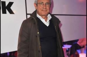 Michel Boujenah : Victime d'un cambriolage, il lance un appel à ses voleurs
