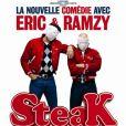 La bande-annonce de Steak.