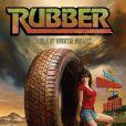 La bande-annonce de Rubber.