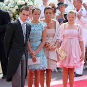 Stéphanie de Monaco : ''Je suis une quadra dynamique''