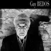 Guy Bedos n'épargne ni les humoristes, ni l'argent, ni Jean Rochefort