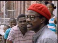 Jeff Joseph : Les obsèques du chanteur caribéen mythique, un deuil national