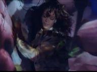 Rihanna, Britney Spears et J.Lo réunies : l'année musicale résumée en seul tube