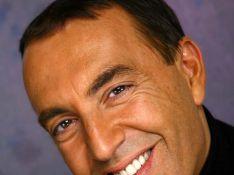 Jean-Marc Morandini rejoindrait le service public ? (réactualisé)