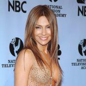 Vanessa Marcil : La belle actrice a perdu son bébé...