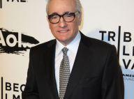 Martin Scorsese : Son film Hugo Cabret menacé par une grève