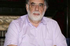 Francis Ford Coppola : son dernier tournage est maudit !