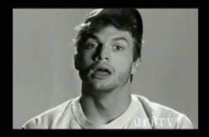 Ashton Kutcher : Prêt à piéger les stars avec le grand retour de Punk'd