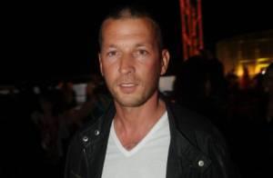 Christophe Rocancourt reste en prison : Il sera jugé le 17 février...