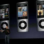 Steve Jobs, décédé en octobre, décroche un Grammy Award