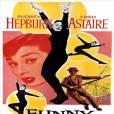 Drôle de frimousse (1957), est inspiré par Doe Avedon et son histoire d'amour avec le scénariste du film.