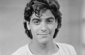 PHOTOS : George Clooney, c'est quoi ce look ?!!
