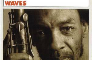 Sam Rivers, superbe génie du free jazz, est mort et a rejoint sa Bea