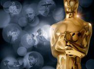 Oscars 2012 : Pourquoi l'affiche officielle est-elle si terne ?