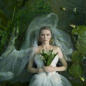 Les films qu'il ne fallait pas rater durant l'année cinéma 2011