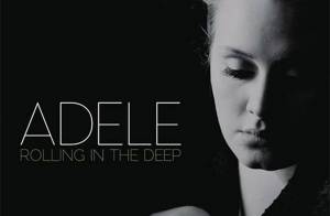 Adele : Rolling in the deep revisité, superbe hommage à la chanteuse de l'année