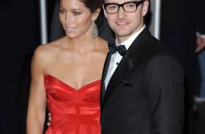 Justin Timberlake et Jessica Biel : Fiancés et en route vers le mariage ?