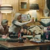 Julie Depardieu et Alexandra Lamy : Jalousie et ''possessions''