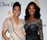 Brandy et Monica : 14 ans après The Boy is Mine, elles remettent ça !