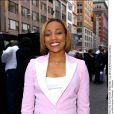 Monica en 2002