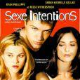 Sexe intentions (1999), adaptation moderne des Liaisons dangereuses.