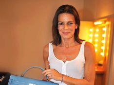 PHOTOS : Stéphanie de Monaco vend le sac Kelly de sa maman !