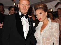Victoria et David Beckham futurs vignerons ?