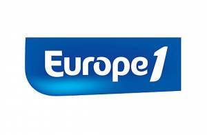 Audiences radio : Europe 1 sort la tête de l'eau, RTL leader en baisse
